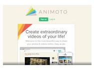 animoto2