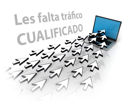 master en marketing online